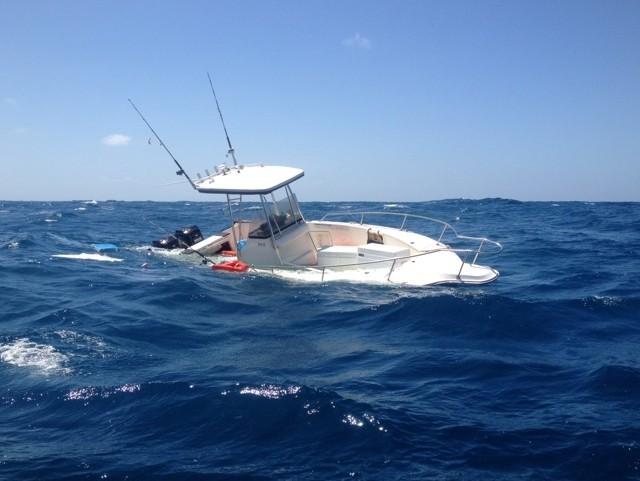 Jon Boats For Sale Long Island