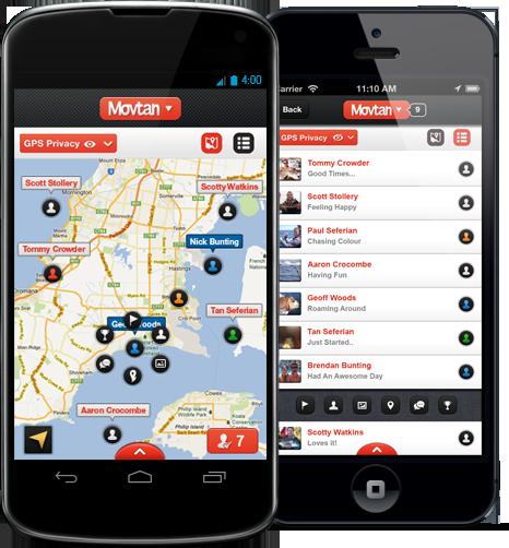 Australian Fishing Apps